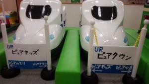 新幹線3-380
