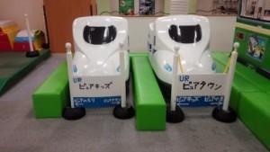 新幹線1-380